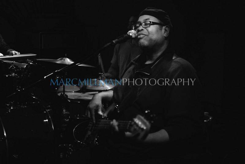 Soul man<br /> <br /> Jerry Dugger Band feat. Craig Dreyer @ Red Lion (Thur 4 22 10)