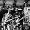 Dumpstaphunk Summerstage (Tue 6 4 19)_June 04, 20190004-Edit