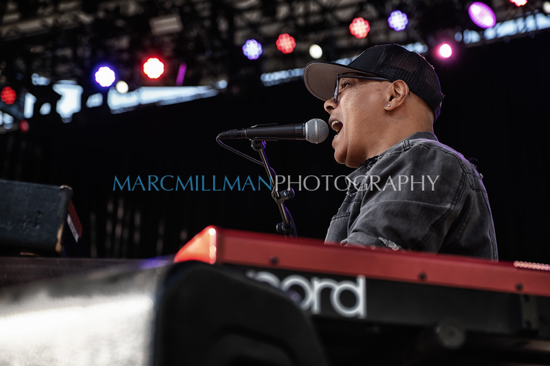 Dumpstaphunk Summerstage (Tue 6 4 19)_June 04, 20190032-Edit