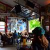 Dunedin - St  Patty's 3-17-13 019