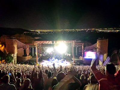 DuranRedRocks(edit)_0001