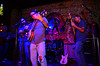 Cope&Bobby Lee Rodgers-Ringside Cafe 7-26-14 045