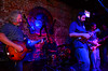Cope&Bobby Lee Rodgers-Ringside Cafe 7-26-14 034