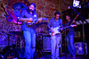 Cope&Bobby Lee Rodgers-Ringside Cafe 7-26-14 032