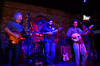 Cope&Bobby Lee Rodgers-Ringside Cafe 7-26-14 044