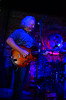 Cope&Bobby Lee Rodgers-Ringside Cafe 7-26-14 043