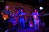 Cope&Bobby Lee Rodgers-Ringside Cafe 7-26-14 038