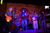 Cope&Bobby Lee Rodgers-Ringside Cafe 7-26-14 039
