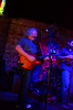 Cope&Bobby Lee Rodgers-Ringside Cafe 7-26-14 041
