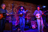 Cope&Bobby Lee Rodgers-Ringside Cafe 7-26-14 037