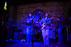 Cope&Bobby Lee Rodgers-Ringside Cafe 7-26-14 029