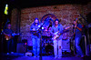 Cope&Bobby Lee Rodgers-Ringside Cafe 7-26-14 030