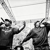 EPMD Roots Picnic (Sun 10 2 16)_October 02, 20160151-Edit