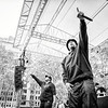 EPMD Roots Picnic (Sun 10 2 16)_October 02, 20160158-Edit-2