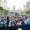 EPMD Roots Picnic (Sun 10 2 16)_October 02, 20160159-Edit