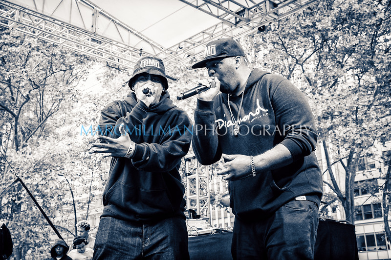 EPMD Roots Picnic (Sun 10 2 16)_October 02, 20160181-Edit