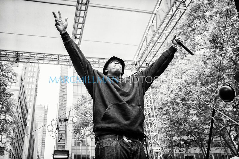 EPMD Roots Picnic (Sun 10 2 16)_October 02, 20160014-Edit