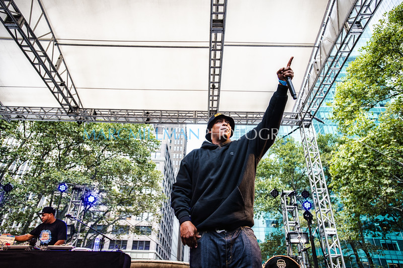 EPMD Roots Picnic (Sun 10 2 16)_October 02, 20160140-Edit