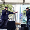 EPMD Roots Picnic (Sun 10 2 16)_October 02, 20160061-Edit