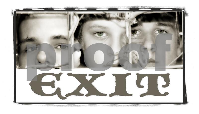 exit comp