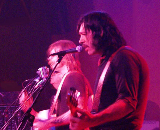 Eagles of Death Metal @ The Vogue