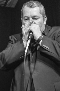 Ealing Festival 2012-39-Edit
