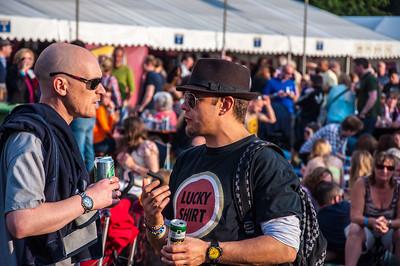 Ealing Festival 2012-28