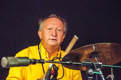 Ealing Festival 2012-4-Edit