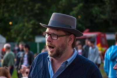 Ealing Festival 2012-33