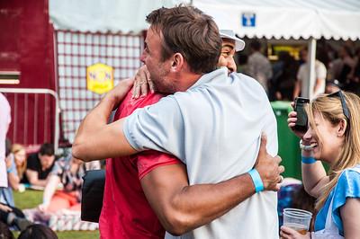 Ealing Festival 2012-35