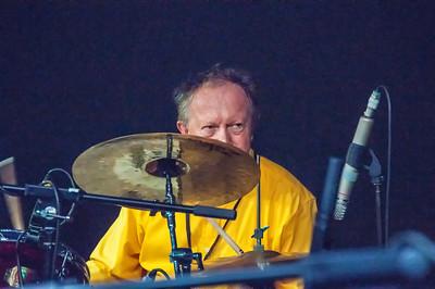 Ealing Festival 2012-46-Edit