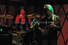 Rich & John<br /> <br /> Early Elton @ Rockwood Music Hall (Fri 1/14/11)
