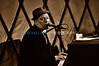 Jeff<br /> <br /> Early Elton @ Rockwood Music Hall (Fri 1/14/11)