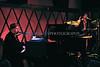 Jeff & Rich<br /> <br /> Early Elton @ Rockwood Music Hall (Fri 1/14/11)