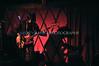 John & his shadow<br /> <br /> Early Elton @ Rockwood Music Hall (Fri 1/14/11)