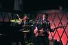 Harmony<br /> <br /> Early Elton @ Rockwood Music Hall (Fri 1/14/11)