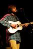 Joel Hamilton at the Handlebar, 1-7-10