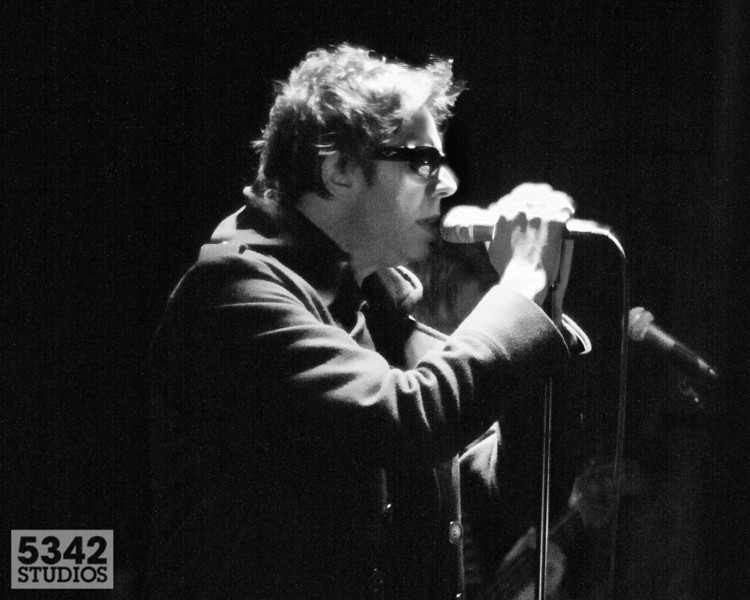 2009_10_18 Echo and the Bunnymen-11