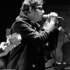 2009_10_18 Echo and the Bunnymen-4