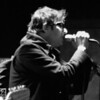 2009_10_18 Echo and the Bunnymen-12