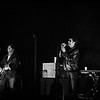 Echo & the Bunnymen Town Hall (Wed 11 21 18)_November 21, 20180087-Edit-Edit