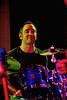 "Dean Rossi - Drums<br /> Bio: <a href=""http://eclipsetribute.com/bios/Dean.html"">http://eclipsetribute.com/bios/Dean.html</a>"