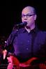 "Vince Gates - Lead Vocals / Bass<br /> Bio: <a href=""http://eclipsetribute.com/bios/Vince.html"">http://eclipsetribute.com/bios/Vince.html</a>"
