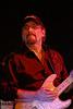 "David Marino - Lead Guitar / Vocals<br /> Bio: <a href=""http://eclipsetribute.com/bios/index.html"">http://eclipsetribute.com/bios/index.html</a>"