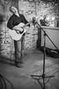 Ed McGee at Jam Turtle TV
