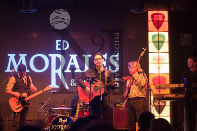 EdMorales@Picks-0204