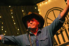 Billy Joe Shaver Eddie's Attic April 20, 2007