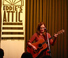Eddie's Attic November 9, 2006