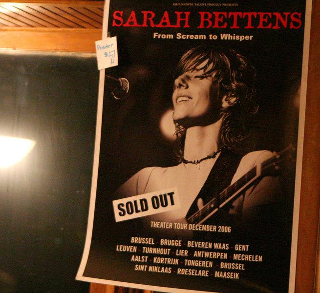 SarahBettens4