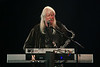 Edgar Winter :
